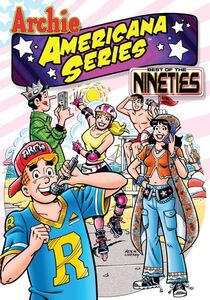 BEST OF THE NINETIES BOOK 1