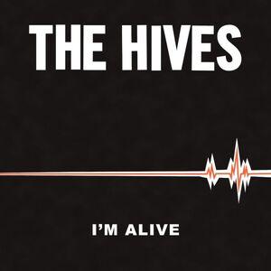 I'm Alive /  Good Samaritan