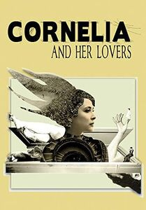 Cornelia And Her Lovers
