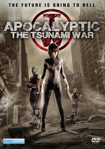 Apocalyptic: The Tsunami War