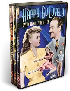 David Niven Collection