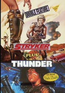 Stryker/ Thunder
