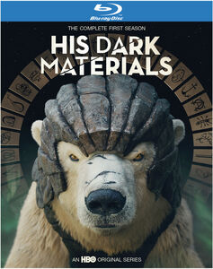His Dark Materials: The Complete First Season