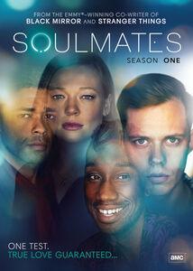 Soulmates: Season One
