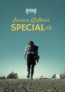 Specialish