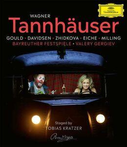 Tannhaeuser