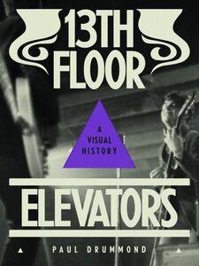 13TH FLOOR ELEVATORS