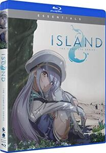 Island: The Complete Series