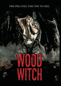 Wood Witch