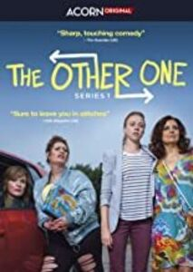The Other One: Series 1