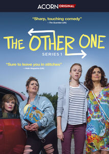 - The Other One: Series 1