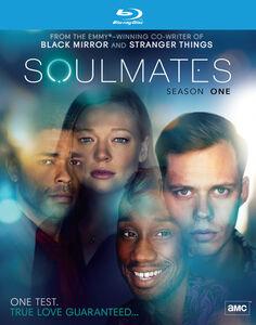 Soulmates: Season 1