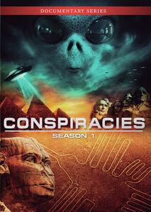 Conspiracies: Season 1