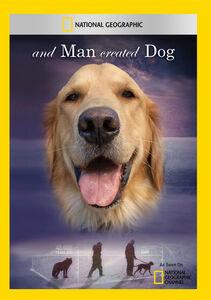 And Man Created Dog