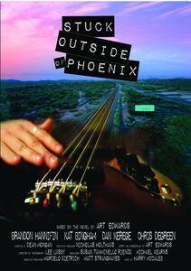 Stuck Outside of Phoenix