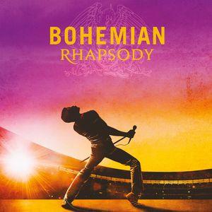 Bohemian Rhapsody (Original Motion Picture Soundtrack)
