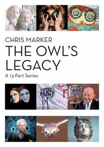 The Owl's Legacy