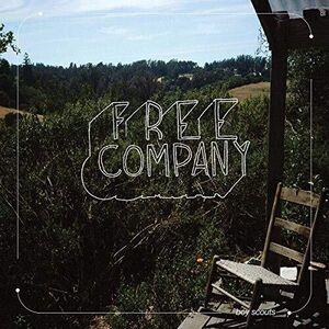 Free Company [Import]