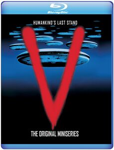 V: The Original Miniseries