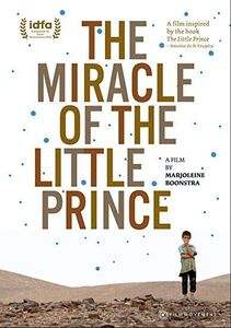 Miracle Of The Little Prince