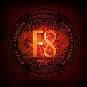 F8 [Explicit Content]