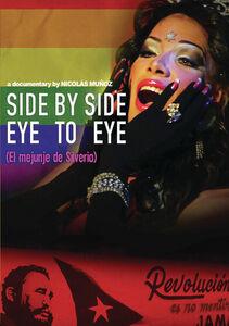 Side By Side Eye To Eye