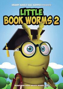 Little BookWorms 2