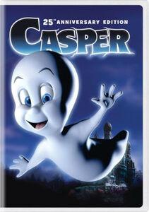 Casper (25th Anniversary Edition)