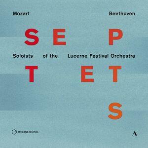 Septets