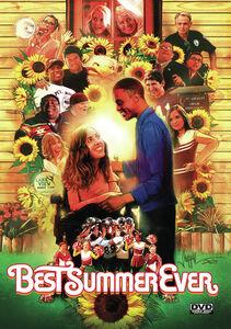 Best Summer Ever
