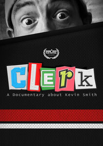 Clerk.