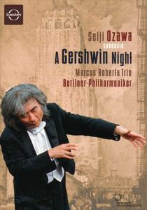 Gershwin Night