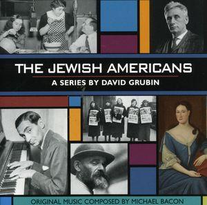 Jewish Americans /  O.S.T.