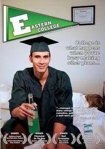 Eastern College