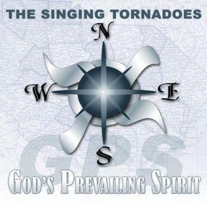 God's Prevailing Spirit