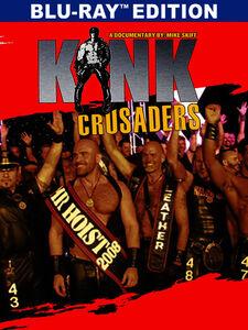 Kink Crusaders