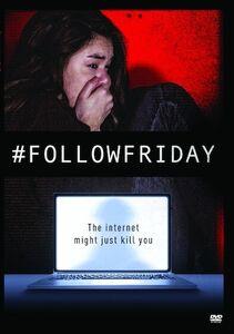#FollowFriday