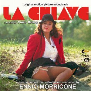 La Chiave (The Key) (Original Motion Picture Soundtrack)