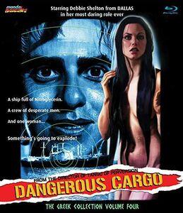 Dangerous Cargo