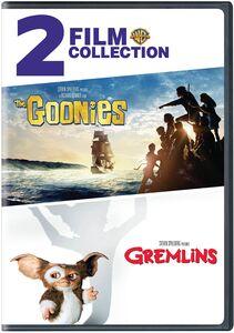 The Goonies /  Gremlins