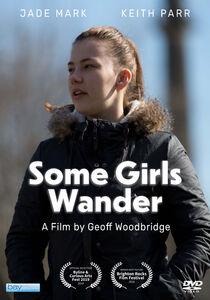 Some Girls Wander