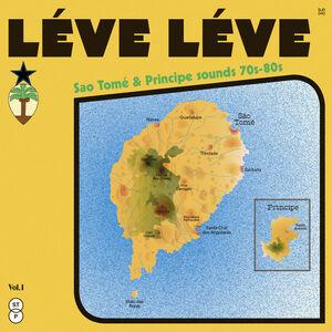 Leve Leve /  Various