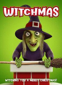 Witchmas