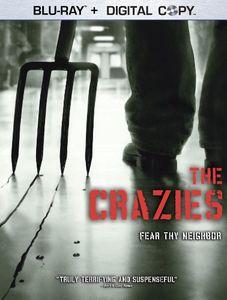 The Crazies