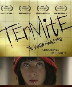 Termite
