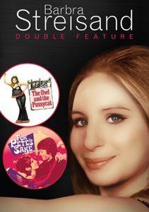 Barbra Streisand Duo: Owl & the Pussycat /  for