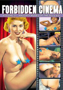 Forbidden Cinema, Vol. 31