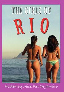 Girls Of Rio
