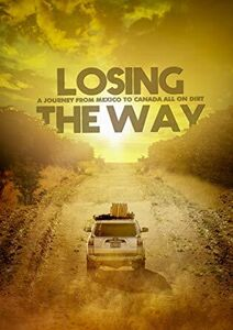 Losing The Way