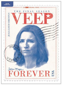 Veep: The Final Season